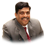 Dr-Prafull-Vijayakar